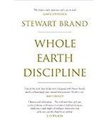 Whole Earth Discipline.jpg