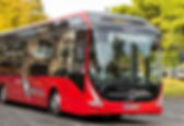 Electric Bus Harrogate.jpg