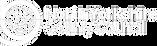 NYCC Logo.png