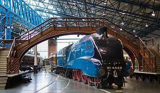 Railway Museum.jpg
