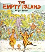 The Empty Island.jpg