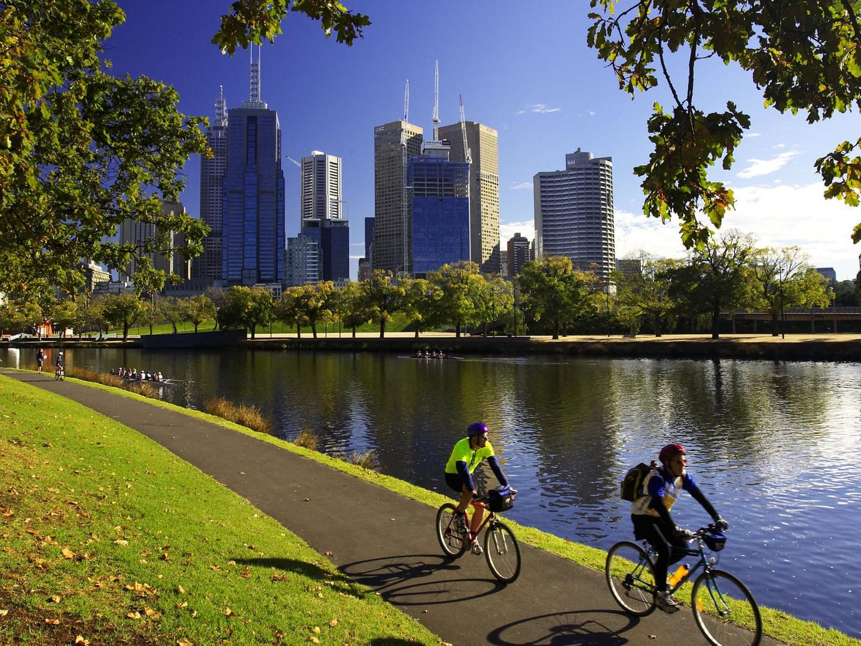 Australian City.jpg