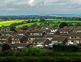 Harrogate Housing Development