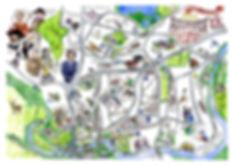 Programme_map.jpg