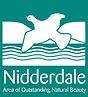 Nidderdale AONB.jpg