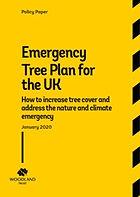 Emergency Tree Plan.jpg