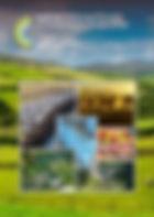 Land use_Reducing emissions.jpg