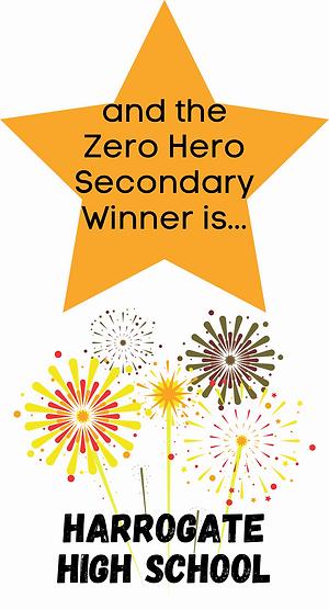 Leaderboard website secondary winner.png