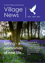 Cover Apr_May 2021.png
