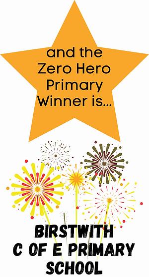 Leaderboard website primary winner.png