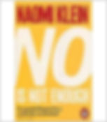 No is Not Enough.jpg
