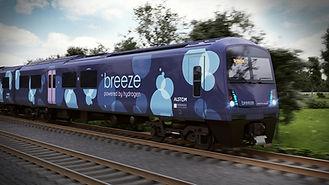 Breeze Hydrogen Train.jpeg