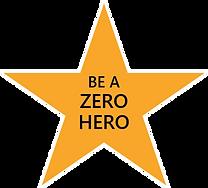 Zero Hero.png