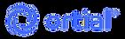 Ortial Logo.png
