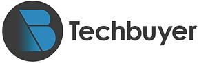Techbuyer Logo.png