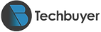 Techbuyer%20Logo_edited.png