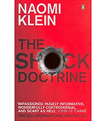 The Shock Doctrine.png