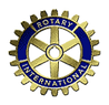 Rotary Web.png