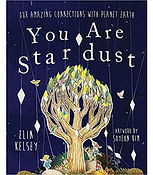 You Are Stardust.jpg