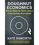 Doughnut Economics.jpg