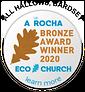 Eco Bronze AH.png