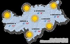 Südtirol_Wetter.png