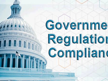MBA in 2 minutes | Lesson 8: When does government need to regulate