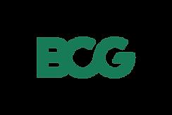 BCG_MONOGRAM (1).png