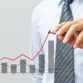 MBA in 2 minutes | Lesson 4: Progressiveness of regression