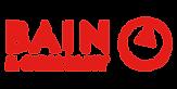 bain-logo (1).png