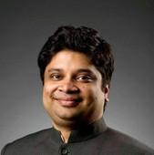Dhiraj Nayyar