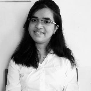 Shreya Gupta.jpg