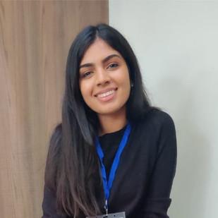 Nandana Likhi
