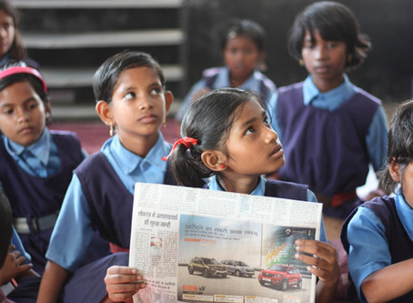 New Education Policy: Are Achhe Din For Education Here?