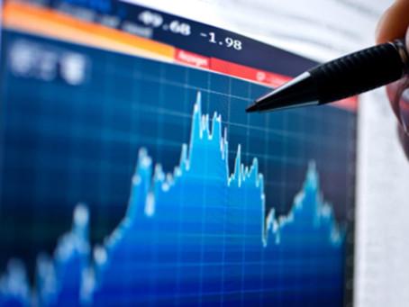 MBA in 2 minutes | Lesson 18: Analyzing economics of economies