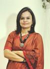 Vineeta
