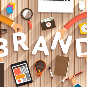 MBA in 2 minutes | Lesson 5: Protecting your brand