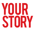 yourstory-logo-e1556169971152.png