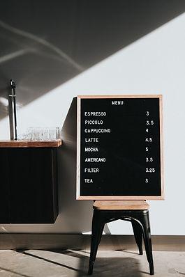 menu-croq-nem-le-tai