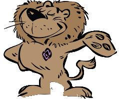 2020 Lion Club Membership