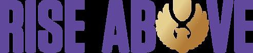 SAE_TAGLINE_Horiz_Logo_CMYK_Purple+Gold.