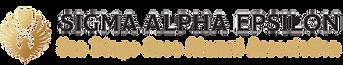 NEW Association Logo.png