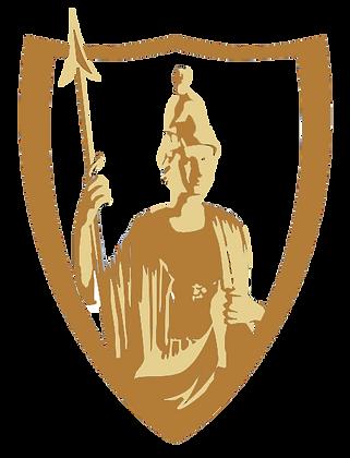 2020 Minerva Club Membership