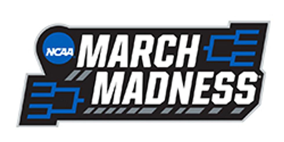 2021 NCAA Men's Basketball Tournament