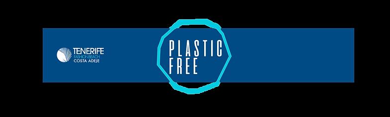 TFBCA-PLASTIC FREE.png