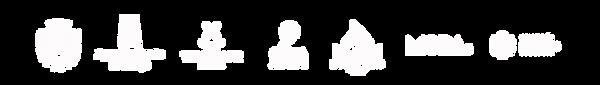 logos blanco.png