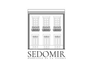 Próxima apertura de Sedomir en Santa Cruz de Tenerife