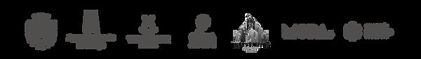 logos GRISES.png