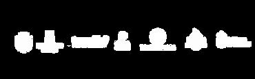 Logos Organización blanco.png