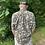 Thumbnail: Custom Sport shirt with short sleeves